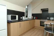 1 bed Flat to rent in School Road, Rhu, G84 8RS