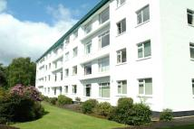 3 bed Flat to rent in Strathclyde Court...
