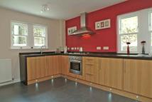 4 bed Town House in Dalandhui, Garelochhead...