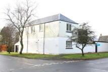 Queen Street Detached Villa to rent