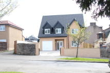 5 bedroom Detached Villa for sale in  3 Campbell Drive...