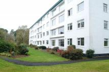 3 bed Flat in  44 Strathclyde Court...