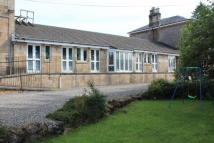 6 bed Villa in  2 West Abercromby...