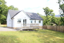 4 bed Detached Bungalow in Smiddy Road...
