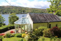 3 bed Detached Bungalow to rent in Main Street...
