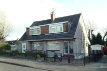 Romanhill Road semi detached property to rent