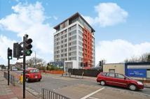 2 bed Flat for sale in Lumiere Building...