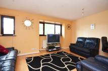 4 bedroom house in Cathall Road...