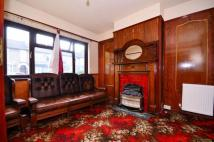 5 bed home in West Road, Stratford, E15