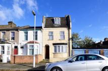 8 bedroom house for sale in Latimer Road...
