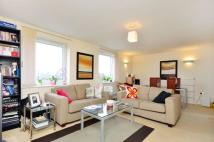 2 bed Flat to rent in Flint Close, Stratford...