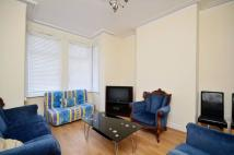 3 bed home in Green Street, Plaistow...