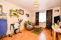 1 bed Flat for sale in Norman Road, Leytonstone...