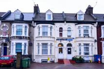 11 bedroom home in Romford Road, Stratford...