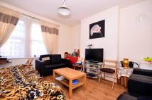 2 bedroom Flat for sale in Romford Road...