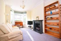 2 bedroom home in Claude Road, Plaistow...