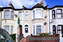 3 bedroom house for sale in St Georges Road...