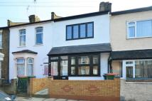 Caistor Park Road property