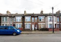 3 bed house for sale in Pevensey Road...