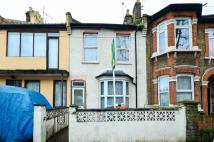 3 bed home in Neville Road...