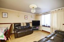 3 bedroom property for sale in Atlas Road, Plaistow, E13