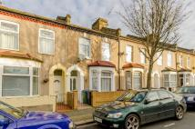 4 bedroom home to rent in Ranelagh Road...