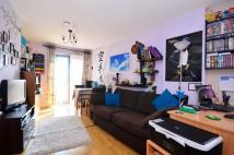 Studio flat for sale in Millstone Close...