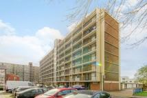 2 bedroom Flat for sale in Cridland Street...