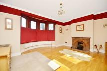 property to rent in Aldersbrook Road...