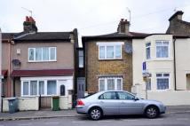 Trevelyan Road property