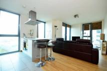 2 bedroom Flat to rent in Stratford High Street...