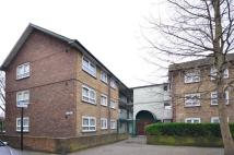 Flat for sale in Paul Street, Stratford...