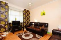 3 bedroom home for sale in Tower Hamlets Road...