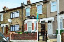Gresham Road Flat for sale