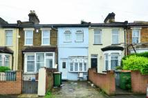 2 bedroom home for sale in Boleyn Road, Forest Gate...