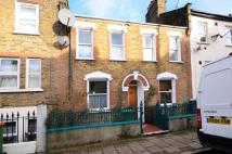 4 bed home for sale in Chesterton Road...