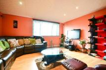 Maisonette for sale in Vicarage Lane, Stratford...