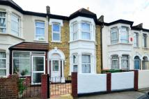 3 bedroom property for sale in Elizabeth Road, East Ham...