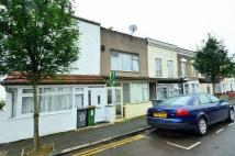 property for sale in Heyworth Road, Stratford...