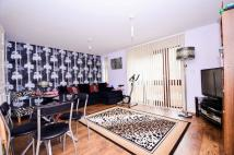 Flat for sale in Meath Road, Stratford...