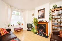 4 bed house to rent in West Road, Stratford, E15