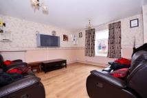 3 bed property for sale in Howards Road, Plaistow...