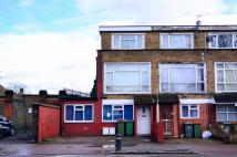 Prince Regent Lane property for sale