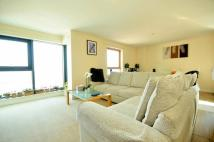 2 bed Flat in Cam Road, Stratford, E15