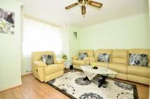 3 bedroom home for sale in Birch Grove, Leytonstone...
