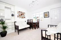 2 bedroom Flat for sale in Avenue Road, Forest Gate...