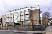 2 bed Flat for sale in Upton Lane, Forest Gate...