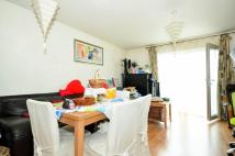 2 bedroom Flat for sale in High Road Leytonstone...