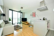 1 bedroom Flat in High street, Stratford...