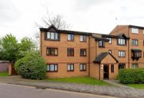2 bed Flat for sale in Jack Clow Road, West Ham...